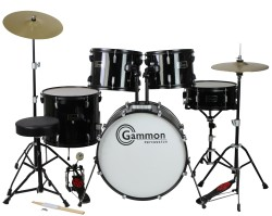 cheap drums sets