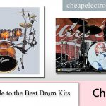 The Definitive Guide to the Best Drum Kits: Updated for 2020