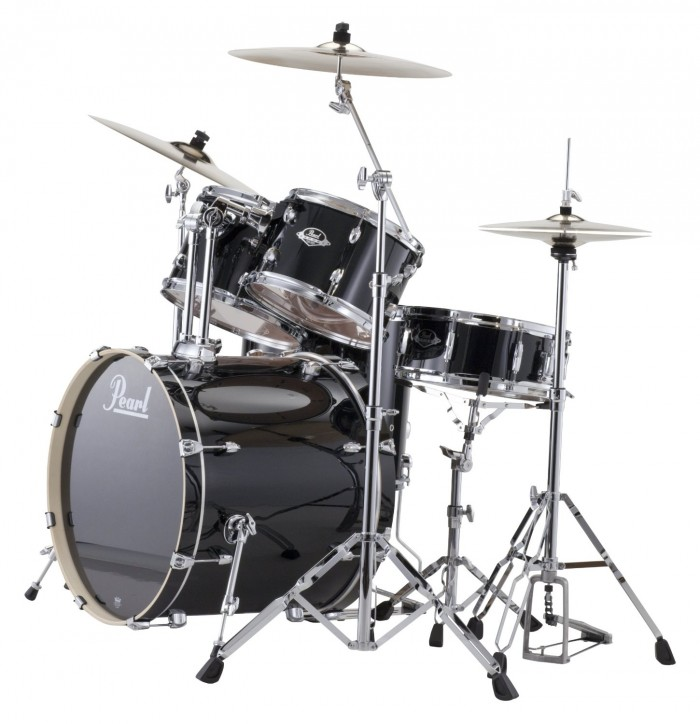 pearl 5 pieces export