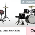 Where to Buy Drum Sets Online: Get the latest Reviews of 2019