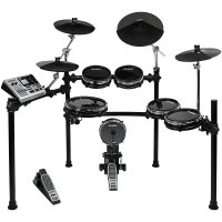 Alesis electronic drum set